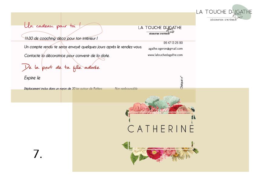 7-fleurs-cadre-Carte-cadeau-coaching-décoration-deco-décoratrice-d'intérieur-vienne-charentes-maritimes-poitiers-la-touche-dagathe-min