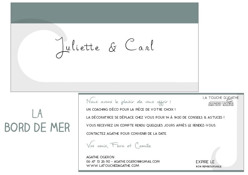 bord-mer-carte-cadeau-poitiers-offrir-coaching-decoration-deco-agathe-ogeron-decoratrice-poitiers-vienne-86