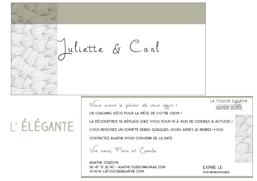 elegante-carte-cadeau-poitiers-offrir-coaching-decoration-deco-agathe-ogeron-decoratrice-poitiers-vienne-86