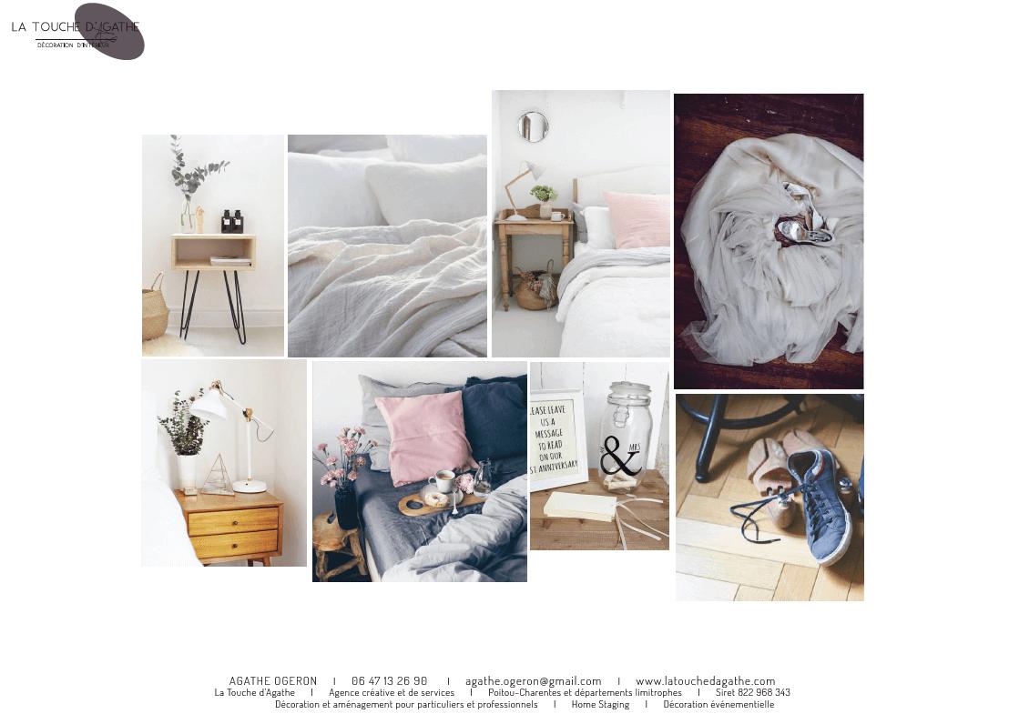 stylisme-deco-photo-catalogue-shooting-photo-produits-decoratrice-interieur-styliste-deco-agathe-ogeron-la-touche-dagathe-poitiers-vienne-86-niort-deux-sevres (1)