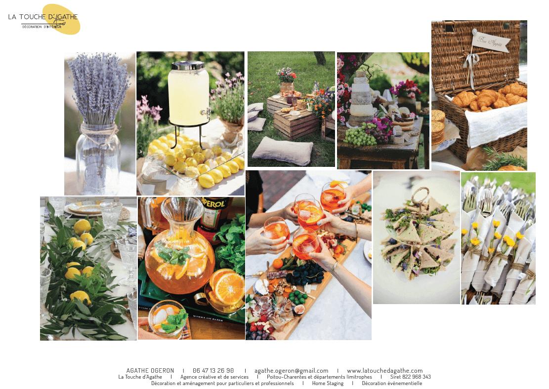 stylisme-deco-photo-catalogue-shooting-photo-produits-decoratrice-interieur-styliste-deco-agathe-ogeron-la-touche-dagathe-poitiers-vienne-86-niort-deux-sevres (3)
