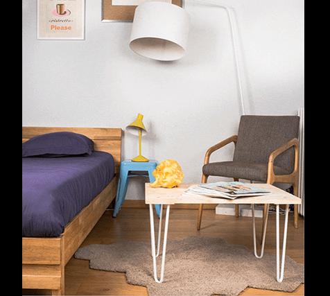 blog la touche d 39 agathe d couvertes designer d but 2017. Black Bedroom Furniture Sets. Home Design Ideas
