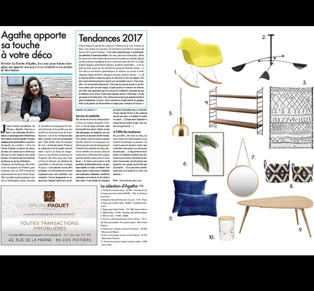 avp1-article-presse-a-vous-poitiers-agathe-ogeron-décoratrice-d'intérieur-aménagement-vienne-poitou-charentes-architecte-intérieur-min-min