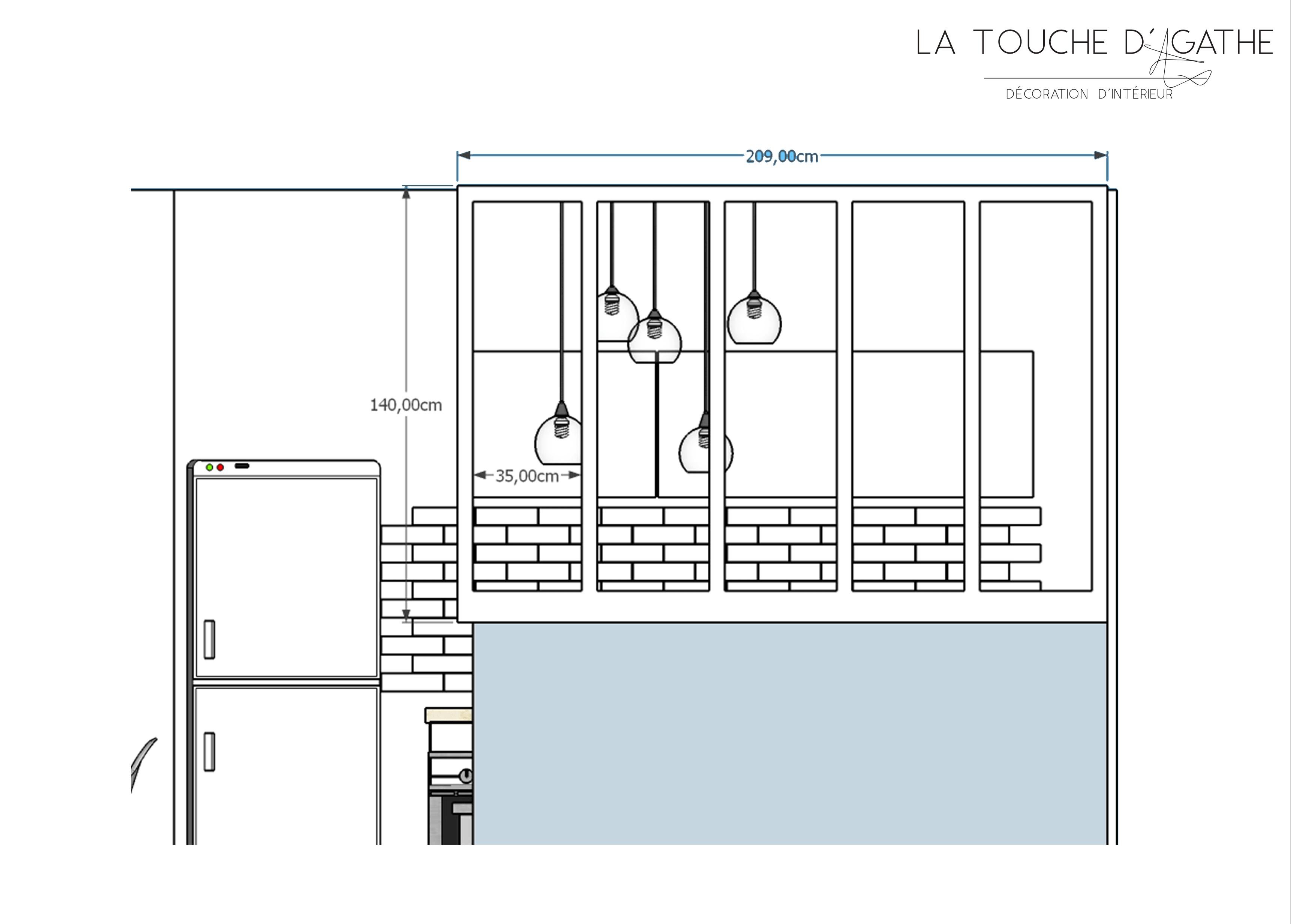 architecte dintrieur niort architecte interieur monaco loft s a lyon en rhane architecte. Black Bedroom Furniture Sets. Home Design Ideas