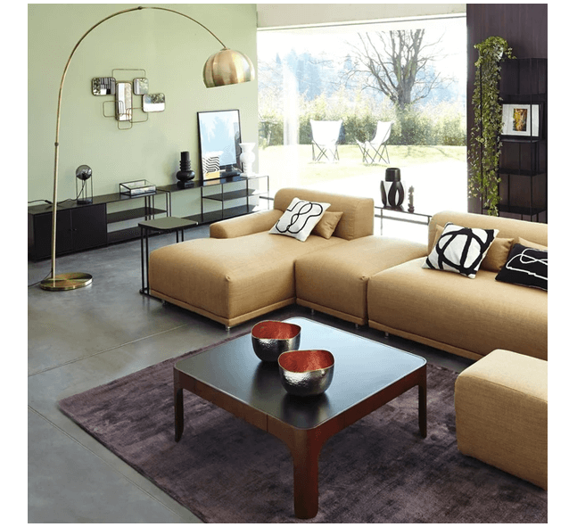 la redoute meubles tv beautiful gallery of image de meuble tv d angle ch ne massif edgar la. Black Bedroom Furniture Sets. Home Design Ideas
