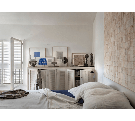 blog la touche d 39 agathe style bord de mer mise en ambiance. Black Bedroom Furniture Sets. Home Design Ideas