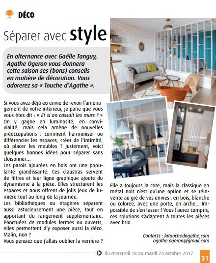la-touche-dagathe-ogeron-article-7-a-poitiers-chroniqueuse-decoratrice-coach