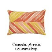 Coussins Shop