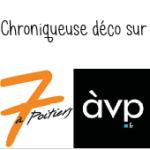 chroniqueuse-la-touche-dagathe-7apoitiers-magazine-ville-de-poitiers-deocarteur-décorateur-décoratrice-architecte