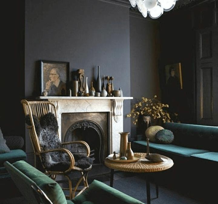 L'opulence du style baroque