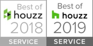 houzz-meilleure-decoratrice-vienne-86-nouvelle-aquitaine-professionelle-houzz-best-of-houzz-poitiers-niort